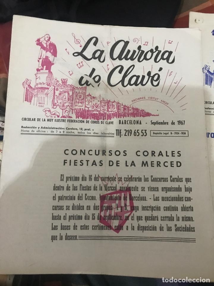 Coleccionismo de Revista Temas Españoles: Revistas - Foto 3 - 179046132
