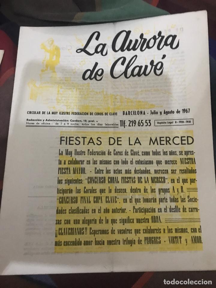Coleccionismo de Revista Temas Españoles: Revistas - Foto 4 - 179046132