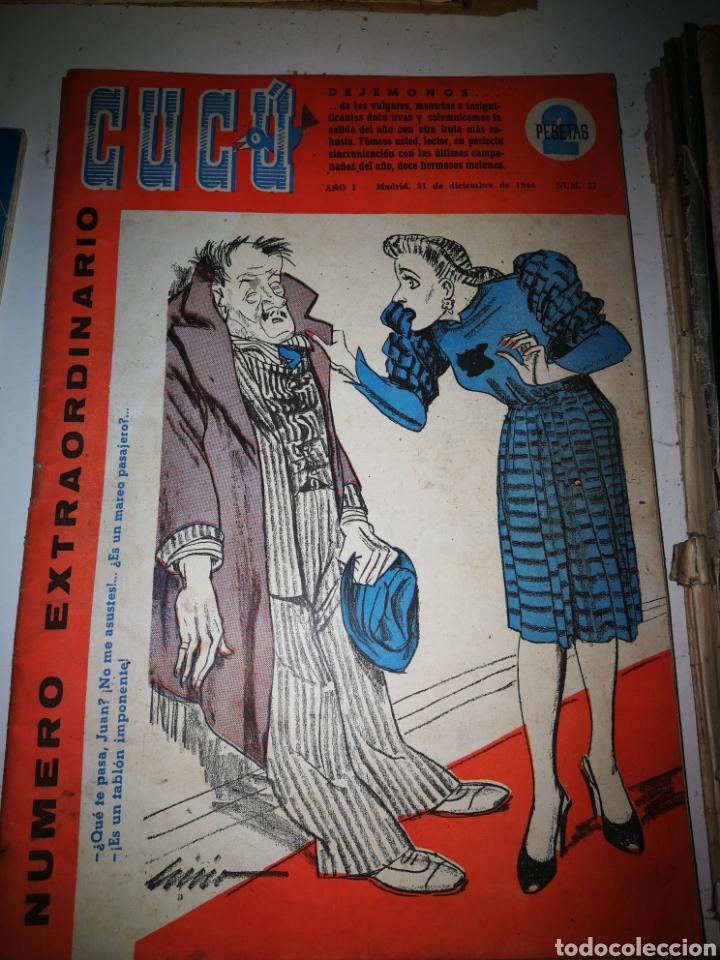 Coleccionismo de Revista Temas Españoles: Revistas, diarios - Foto 2 - 193224630