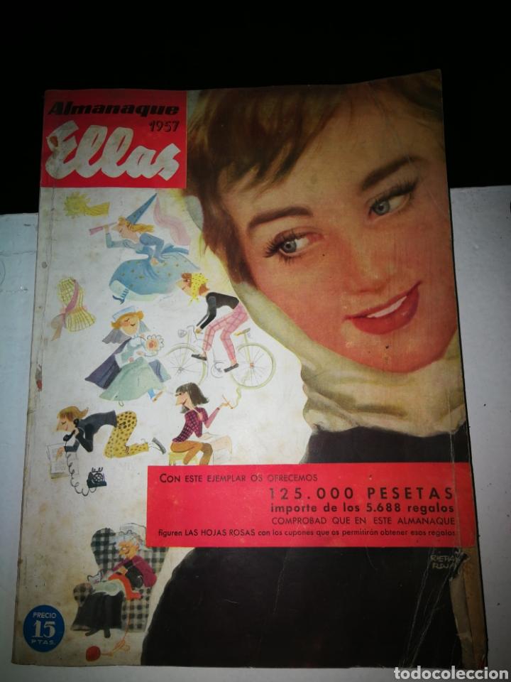 Coleccionismo de Revista Temas Españoles: Revistas, diarios - Foto 14 - 193224630