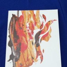 Coleccionismo de Revista Temas Españoles: LLIBRET FALLA REINO DE VALENCIA-SAN VALERO 2019. Lote 198757882