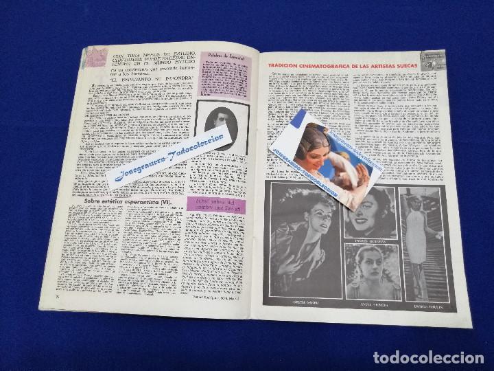 Coleccionismo de Revista Temas Españoles: REVISTA CLUB CC -1969- NUMERO 178-AÑO XV - Foto 8 - 204222236
