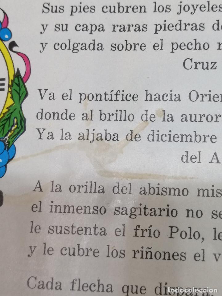 Coleccionismo de Revista Temas Españoles: REVISTA CLUB CC -1969- NUMERO 178-AÑO XV - Foto 11 - 204222236