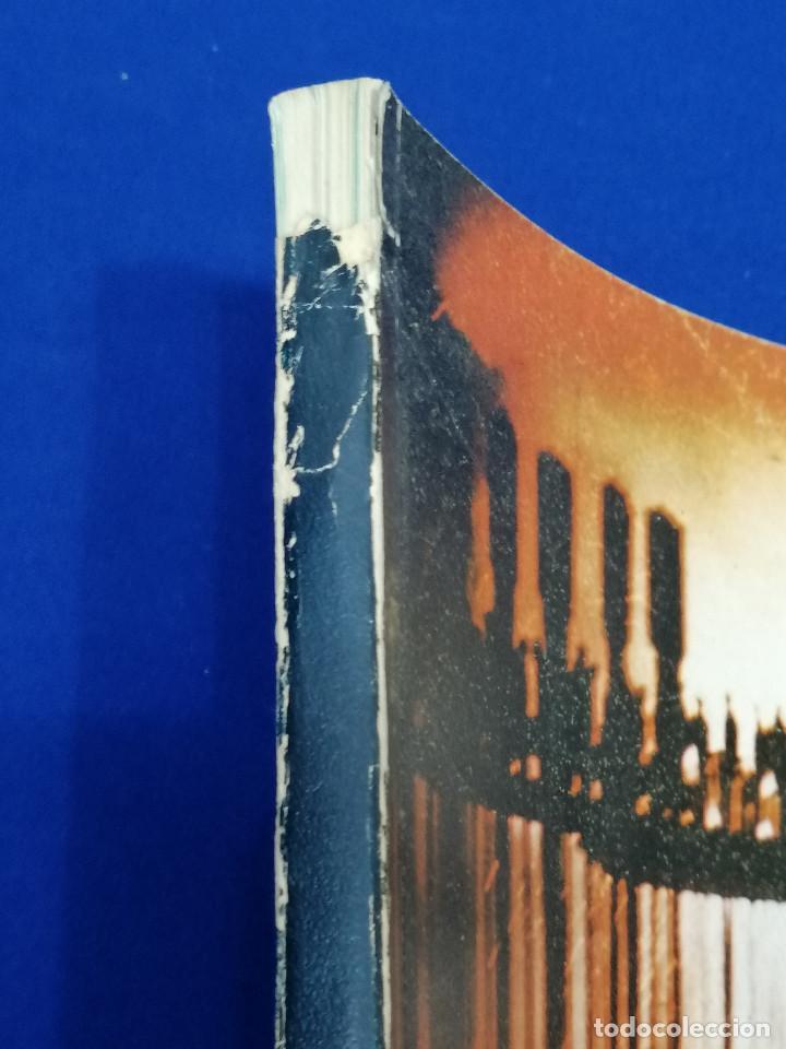 Coleccionismo de Revista Temas Españoles: LIBRO FALLERO 1971 - Foto 3 - 204626833
