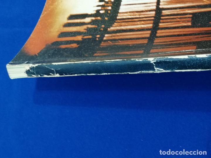 Coleccionismo de Revista Temas Españoles: LIBRO FALLERO 1971 - Foto 5 - 204626833