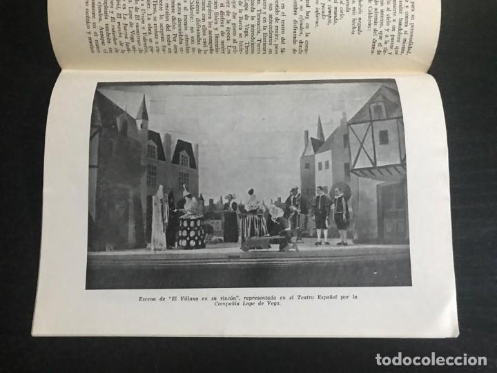 Coleccionismo de Revista Temas Españoles: LIBROS TEMAS ESPAÑOLES - Foto 12 - 212732592