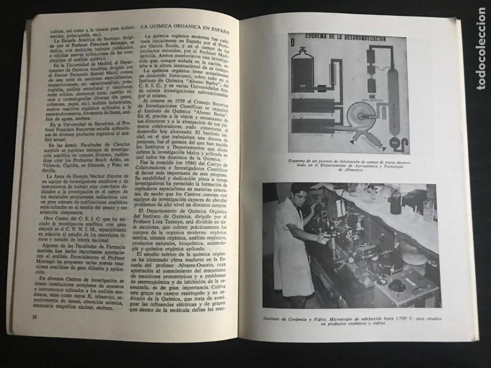 Coleccionismo de Revista Temas Españoles: LIBROS TEMAS ESPAÑOLES - Foto 19 - 212732592