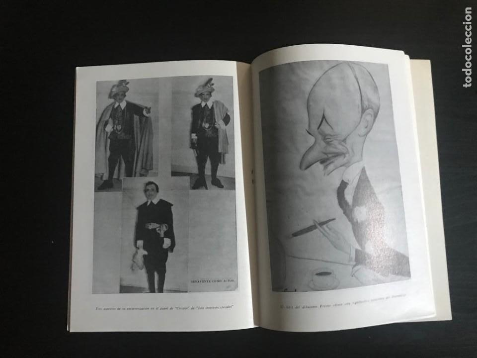 Coleccionismo de Revista Temas Españoles: LIBROS TEMAS ESPAÑOLES - Foto 23 - 212732592