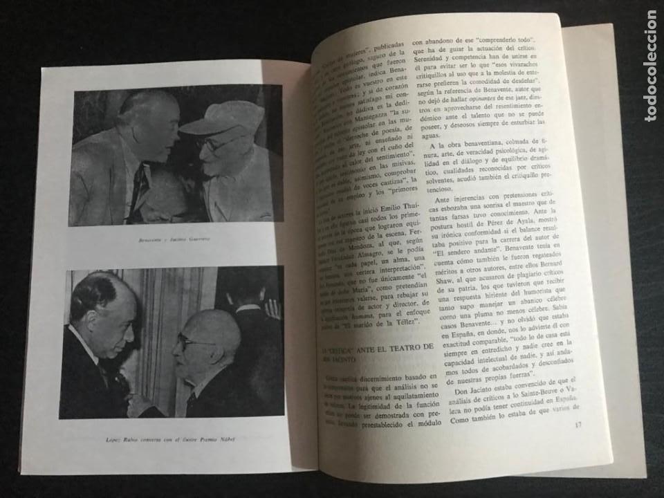 Coleccionismo de Revista Temas Españoles: LIBROS TEMAS ESPAÑOLES - Foto 24 - 212732592