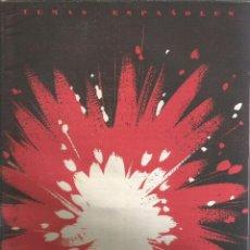 Collectionnisme de Magazine Temas Españoles: LA CAUSA GENERAL. DOMINGO MANFREDI CANO. PUBLICADO EN 1959. Nº401. Lote 229281205
