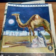 Collectionnisme de Magazine Temas Españoles: TEMAS ESPAÑOLES - Nº 411 - LAS CUATRO PROVINCIAS NUEVAS - TOMÁS BORRÁS. Lote 230089065