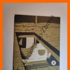Collectionnisme de Magazine Temas Españoles: GRANADA . TEMAS ESPAÑOLES Nº 145 - FRANCISCO PERAMOS. Lote 235628415