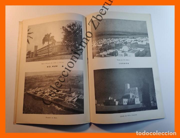 Coleccionismo de Revista Temas Españoles: Las Cuatro Provincias Nuevas . Temas Españoles Nº 411 - Tomas Borras - Foto 2 - 235921730
