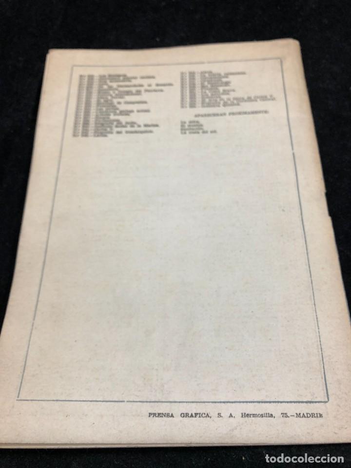 Coleccionismo de Revista Temas Españoles: TEMAS ESPAÑOLES. Nº 356. INDUSTRIA QUÍMICA Y FARMACÉUTICA. PUBLICACIONES ESPAÑOLAS 1958. - Foto 9 - 262240515