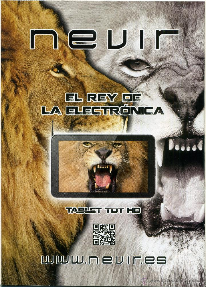 Coleccionismo de Revista Tiempo: Revista Tiempo [Caso Nóos - El martirio se alarga][Del 10 al 16 de enero de 2014] - Foto 2 - 45496761
