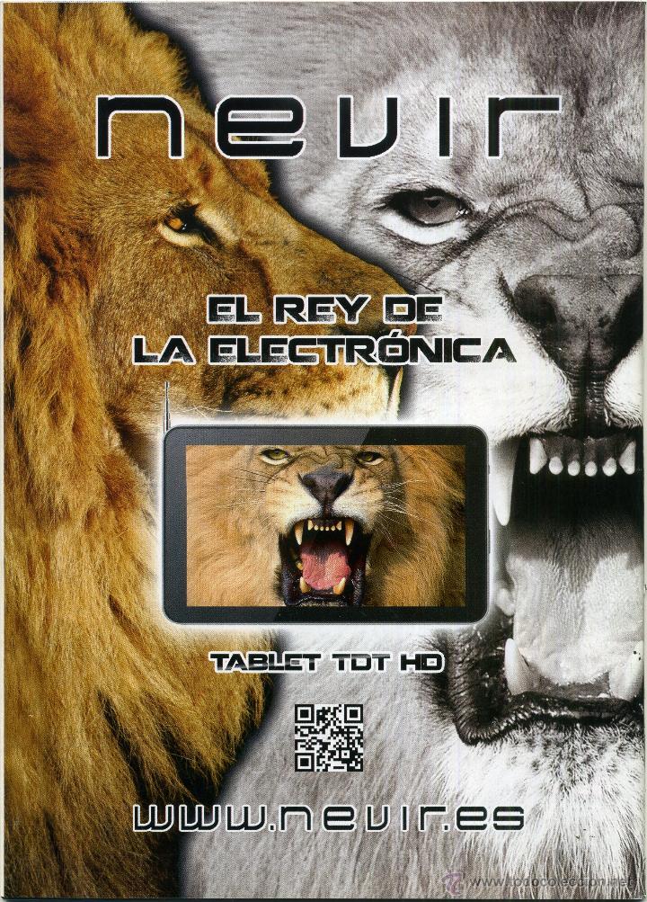 Coleccionismo de Revista Tiempo: Revista Tiempo [Número 1.635][Del 24 al 30 de enero de 2014] - Foto 2 - 46179005
