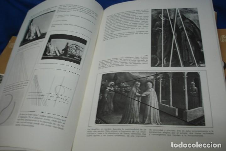 Coleccionismo de Revista Tiempo: CURSO DE DIBUJO CEAC 1980 - LE FALTAN NÚMEROS - Foto 3 - 136367926