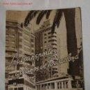 Coleccionismo de Revistas y Periódicos: LOS TRANSPORTES URBANOS DE BARCELONA. Lote 26290892