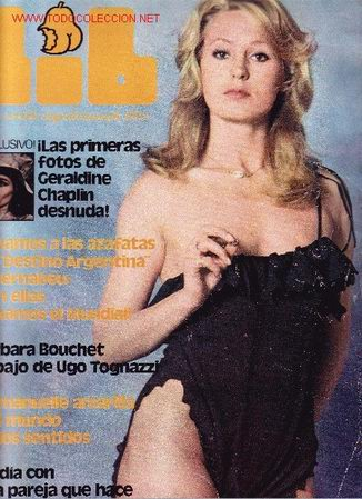 Revista L I B