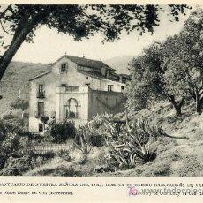 Coleccionismo de Revistas y Periódicos: BARCELONA 1950 COLL RETAL REVISTA. Lote 12005826