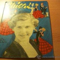Coleccionismo de Revistas y Periódicos: CHICAS Nº 17. Lote 10789974