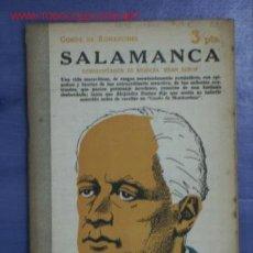 Coleccionismo de Revistas y Periódicos: REVISTA NOVELAS Y CUENTOS. Lote 1185731