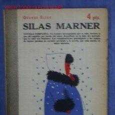 Coleccionismo de Revistas y Periódicos: REVISTA NOVELAS Y CUENTOS. Lote 1213404