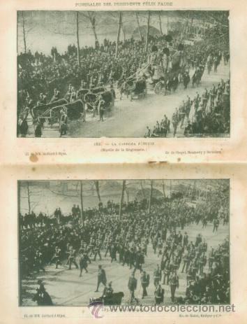 Coleccionismo de Revistas y Periódicos: PARTE DEL REPORTAJE FOTOGRAFICO DE LA REVISTA - Foto 2 - 10089503