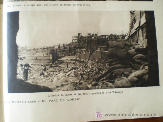 L 39 illustration n 12 06 37 guerra civil comprar - Comprar casa en hendaya ...