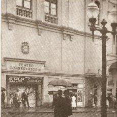 Coleccionismo de Revistas y Periódicos: AÑO 1958 MANRESA TEATRO CONSERVATORIO SANT PERE DEL BRUNET TALLERES MACIA AGUSTIN CASADESUS MECANICA. Lote 10617477