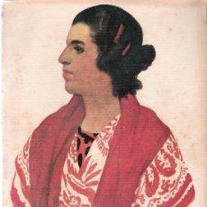 Coleccionismo de Revistas y Periódicos: ANTIGUA REVISTA BLANCO Y NEGRO- 1922 * CÁDIZ * SINTRA, PORTUGAL *. Lote 21988494