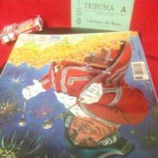Coleccionismo de Revistas y Periódicos: REVISTA FALLERA FALLAS VALENCIA FALLERO FALLERA. TURISTA FALLERO. Lote 22933803