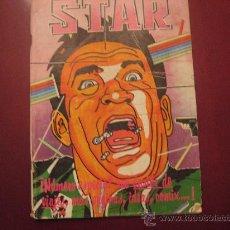 Coleccionismo de Revistas y Periódicos: STAR,REVISTA PARA ADULTOS Nº 49-NUMERO ESPECIAL. Lote 23734054