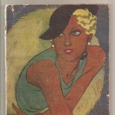 Coleccionismo de Revistas y Periódicos: BLANCO Y NEGRO. Nº 2306. 29 SEPTIEMBRE 1935. GRAN CANTIDAD DE ARTÍCULOS Y FOTOS DE LA ÉPOCA.. Lote 27141606