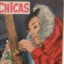 Coleccionismo de Revistas y Periódicos: CHICAS.3ª EPOCA Nº 279. LA REVISTA ORIGINAL-TENEMOS POSTALES,LIBROS,COLECCIONISMO EN GENERAL. Lote 21341123