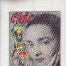 Coleccionismo de Revistas y Periódicos: CHICAS 2ª EPOCA Nº164 REVISTA JUVENIL AÑOS 50,60- COLECCIONISMO EN GENERAL EN RASTRILLOPORTOBELLO. Lote 20642981