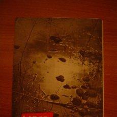 Coleccionismo de Revistas y Periódicos: REVISTA -LABOR LERIDA AÑO I I - Nº 53 - 20 DE NOVIEMBRE 1954. Lote 20140785