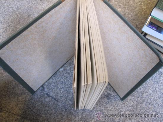 Coleccionismo de Revistas y Periódicos: CUADERNOS PARA EL DIALOGO - Colección Los Suplementos - Nº 21 AL30 INC 1971 PERFECTOS + INFO. - Foto 3 - 21315272
