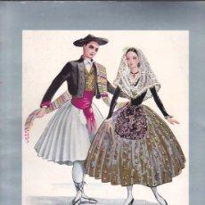 Coleccionismo de Revistas y Periódicos: REVISTA OFICIAL DE HOGUERAS DE SAN JUAN - FESTA 1964, Nº 25. Lote 21353020
