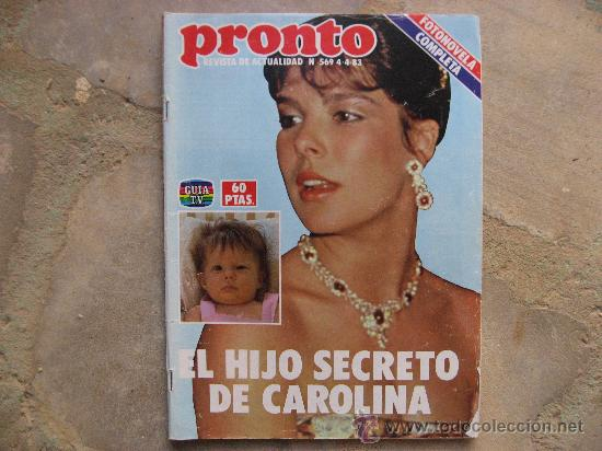 Prontojoan Collins Se Desnuda Angela Molina Ma Sold Through