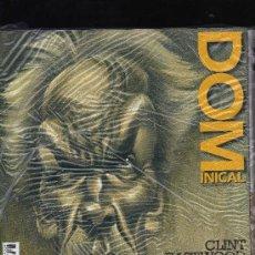 Coleccionismo de Revistas y Periódicos: REVISTA DOMINICAL Nº 326 + EXTRA NADAL - 14/12/2008 - (EN PORTADA: CLINT EASTWOOD) · PRECINTADA. Lote 28416281