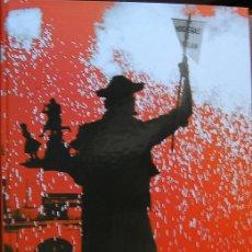 Coleccionismo de Revistas y Periódicos: REVISTA FOGUERES 2006, REVISTA DE LA FEDERACIÓN DE HOGUERAS DE SAN JUAN ALICANTE VER FOTOS ADICIONAL. Lote 28884958