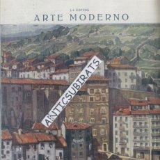 Coleccionismo de Revistas y Periódicos: REVISTA 1917 MAIQUEZ MILADA SINDLEROVA ALBERTO VALERO MARTIN GANDIA GRANOLLERS EMERITA ESPARZA. Lote 29538951