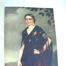 Coleccionismo de Revistas y Periódicos: BLANCO Y NEGRO 1934. Lote 29557015