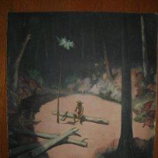 Coleccionismo de Revistas y Periódicos: REVISTA MUNDO HISPÁNICO – 1949 * SCOTTI * COROS Y DANZAS * COIMBRA * CHOTIS * . Lote 30448955