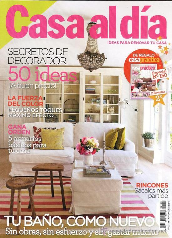 Revistas de casa revistas casa barra e casa carioca for Revistas de decoracion de casas