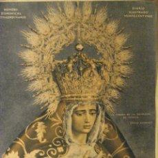 Coleccionismo de Revistas y Periódicos: ABC NÚMERO DOMINICAL EXTRAORDINARIO. Lote 32355207