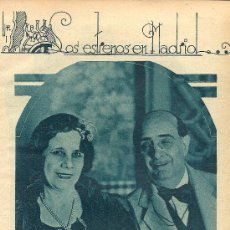 Retal 1911 loreto prado y enrique chicote gon comprar for Calle loreto prado y enrique chicote
