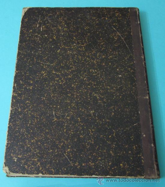Coleccionismo de Revistas y Periódicos: LA ILUSTRACIÓN ESPAÑOLA Y AMERICANA. TOMO 1º 1904. BELLAS ARTES, RETRATOS, VIAJES S.M. EL REY - Foto 3 - 32743457