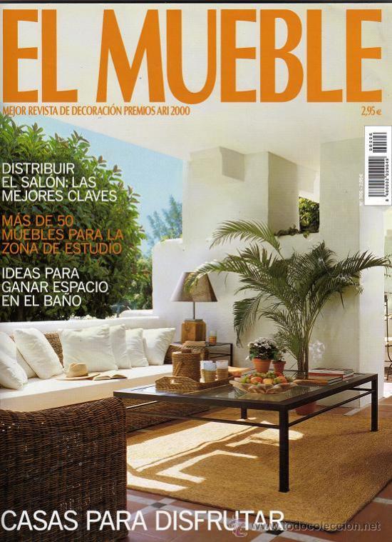 revistas decoracion online fabulous mi casa with revistas